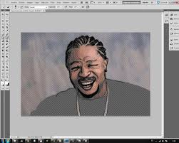 Crear Un Meme - como hacer un meme arte taringa