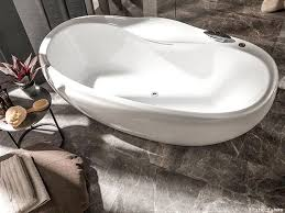 Bathroom Water Outlet The Vitae Bathroom Collection By Zaha Hadid Design