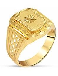 gold ring for men in talwar jewellers rings men jewellery