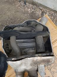 2013 s8 exhaust analysis and dissection audiworld forums