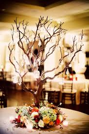 centerpieces without flowers or candles home design ideas