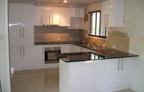 large square kitchen island kitchen really small squareel ideassquare island ideas square