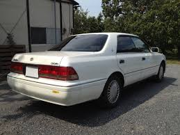 toyota altezza modified 1998 toyota crown royal sedan 2000 s related infomation
