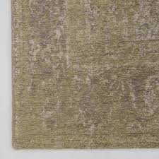 Faded Persian Rug by Fading World Generation 8636 Pear Cream Rug Therugshopuk