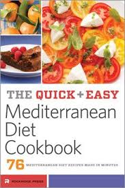 common mediterranean diet spices mediterranean diet pinterest