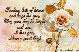 quotes of happy birthday wishes free e birthday cards happy bday