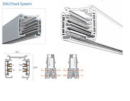 4 wires track adapter global nordic track system buy 4 wires