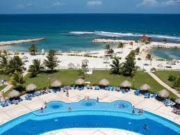 jamaica u0027s finest all inclusive resorts caribbean vacations