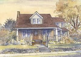 american bungalows bungalow santa monica