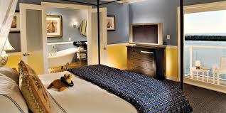 the portofino hotel u0026 marina a noble house hotel travelzoo