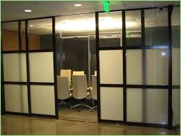 Versare Room Divider Business Room Dividers Throughout Create Space In Coworking Spaces