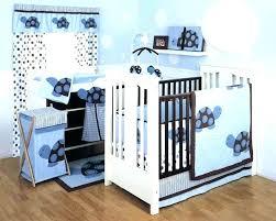 Decorating Ideas For Baby Boy Nursery Nursery Decorating Ideas Boy Euprera2009