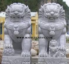 fu dogs fu dogs foodog jade foodogs marble fu dog carving temple fu lion