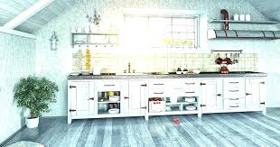 average cost of kitchen cabinets at home depot how much does it cost to reface kitchen cabinets spiderhomee com