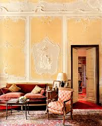 animal print furniture home decor velvet check leopard print u0026 stucco in ad italia