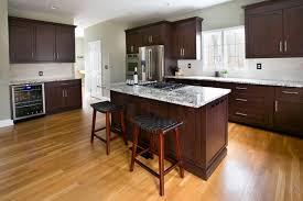 cabinets kitchen kitchen decoration
