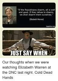 Elizabeth Warren Memes - 25 best memes about elizabeth warren elizabeth warren memes