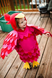 Infant Girls Halloween Costumes Craftionary