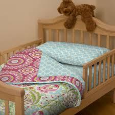 Purple Toddler Bedding Set Bedding Bedding Pink Toddler Set For Frilly Setstoddler
