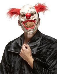 it clown halloween mask disfraz de payaso del infierno hinchable adulto este disfraz de