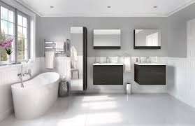large bathroom designs transitional bathrooms by w2 design
