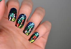 cosmetic proof march 2016 vancouver beauty nail art and