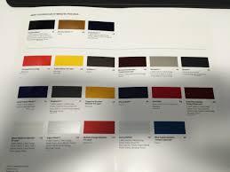 2016 ford mustang convertible wallpaper 1400x1050 34235