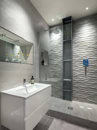 great ideas for small bathrooms gorgeous contemporary bathroom ideas house modern living
