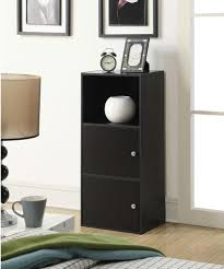 Black Storage Cabinet 22 Best Storage Cabinet Ideas Interiorsherpa
