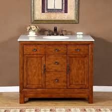 bathroom sink bathroom sink vanity units vanity basin bathroom
