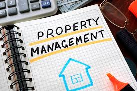 dallas fort worth property management company v a r group llc