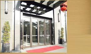 Overhead Door Careers Balance Easily Push Door
