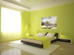 green wall paint stunning 90 green bedroom paint colors design inspiration of best