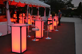 party rentals boston party table rentals chair rentals in ct ma ri ny greenwich