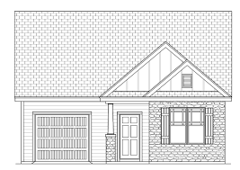 100 hogan homes floor plans floor plans u2013 usit llc 100