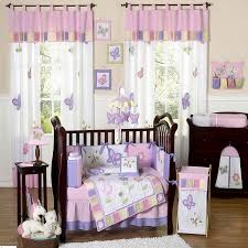 Western Baby Crib Bedding by Nursery Beddings Baby Mattress Pad Target As Well As Baby Cribs At