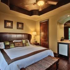19 best tray ceiling images on pinterest ceiling design