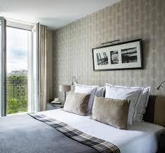 Star Hotel Paris Discover Hotel Aiglon Family Rooms - Family room paris hotel