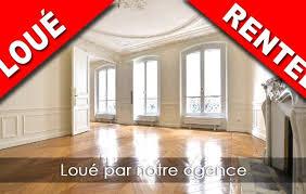 location appartement 4 chambres 1er à louer appartement 6 pièces de 154 m avec bow window