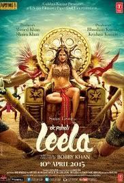 film gratis sub indo download film india gratis sub indo ek paheli leela nonton online