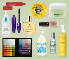 the best gifts you can buy at the drugstore yes really