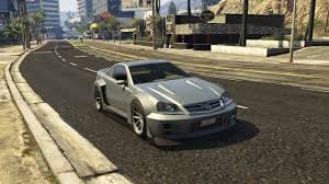 post your best true silver color combination please gta