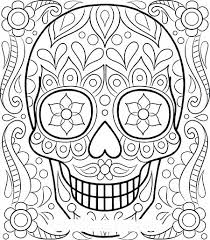 coloring book pictures gone wrong cool coloring pages cool coloring sheets pictures coloring pages all