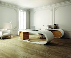 Home Office  Smallofficedesignideashomeofficeinterior - Home office interior design inspiration