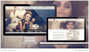 Photographers Websites Portfolio Websites 5 Tips For Building A Killer