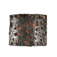 Uttermost Wall Sconces Search Results Denney Lighting U0026 Design
