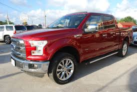 2015 Ford Fx4 2015 Ford F 150 Lariat Fx4 Brownsville Tx English Motors