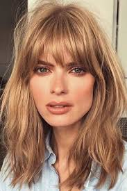 suzanne sommers hair dye the biggest hair color trends for 2018 cream soda soda and hair