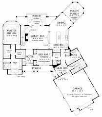 unique ranch house plans 49 unique pics of house plans with angled garage template