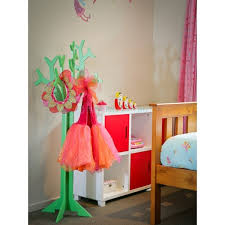 new cheap wooden children clothes store rack and standskids within